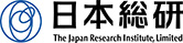 The Japan Research Institute, Limited
